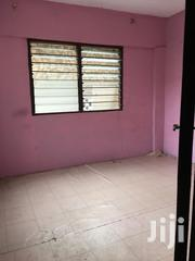 Looking For Chamber & Hall Self Contain For A 1 Year | Houses & Apartments For Rent for sale in Greater Accra, Dansoman
