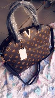 Hand Bags for Ladies | Bags for sale in Greater Accra, East Legon