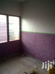 Single Room At Abrepo | Houses & Apartments For Rent for sale in Ashanti, Afigya-Kwabre