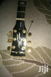 Electric Guitar | Musical Instruments for sale in Greater Accra, Airport Residential Area