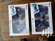 PC Ucom Controller New | Video Game Consoles for sale in Western Region, Ahanta West