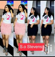 Ladies Clothing   Clothing for sale in Greater Accra, Achimota