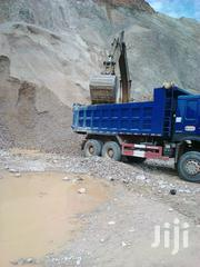 Quality Gravels For Filling | Building Materials for sale in Greater Accra, Ga West Municipal