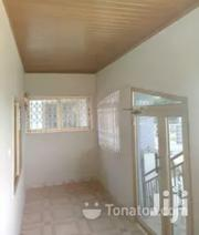 Fresh One Bedroom Apartment at Amasaman | Houses & Apartments For Rent for sale in Greater Accra, Tema Metropolitan