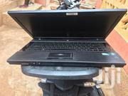 Laptop HP 430 4GB Intel Core i3 HDD 350GB | Laptops & Computers for sale in Greater Accra, Ledzokuku-Krowor
