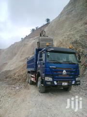 Gravels And Sand Supply | Building Materials for sale in Greater Accra, Ga East Municipal