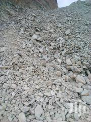 Sand And Gravels Supply | Building Materials for sale in Greater Accra, Ga East Municipal