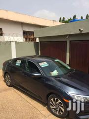 2016 Honda Civic | Cars for sale in Greater Accra, Achimota