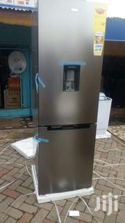 Nasco 390 Liters With Despenser | Home Appliances for sale in Eastern Region, Asuogyaman