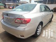 Toyota Corolla 2013 Silver | Cars for sale in Greater Accra, Accra Metropolitan