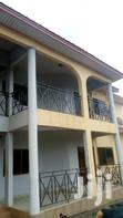 2 Bedrooms House At Dome Pillar 2 For Rent | Houses & Apartments For Rent for sale in Achimota, Greater Accra, Ghana