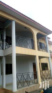 2 Bedrooms House At Dome Pillar 2 For Rent | Houses & Apartments For Rent for sale in Greater Accra, Achimota