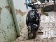 Custom Built Motorcycles Bobber 2007 Black | Motorcycles & Scooters for sale in Greater Accra, Ashaiman Municipal