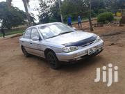 Kia Sephia 2008 Silver | Cars for sale in Brong Ahafo, Sunyani Municipal