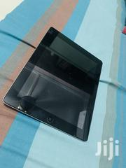 Apple iPad 4 Wi-Fi + Cellular 64 GB Silver | Tablets for sale in Greater Accra, Airport Residential Area