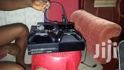 X Box One For Sale   Video Game Consoles for sale in Greater Accra, Darkuman