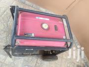 Generator For Sale | Electrical Equipments for sale in Greater Accra, East Legon