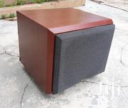 """SHERWOOD ASW-185 8"""" Subwoofer   Audio & Music Equipment for sale in Greater Accra, Kwashieman"""