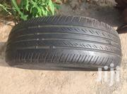 Used Tyres | Vehicle Parts & Accessories for sale in Greater Accra, Dansoman