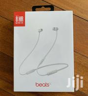 Beats X by Dr. Dre | Accessories for Mobile Phones & Tablets for sale in Greater Accra, Achimota