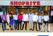 Mall Attendant Wanted | Customer Service Jobs for sale in Greater Accra, Achimota