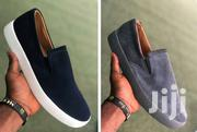 Timberland Easywear | Shoes for sale in Greater Accra, Kotobabi