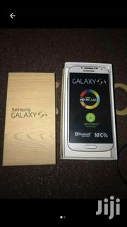 Samsung Galaxy S4   Mobile Phones for sale in Greater Accra, Achimota