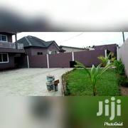 Executive 2 Bedroom With 3 Washrooms for Rent at Adenta Sakora. | Houses & Apartments For Rent for sale in Greater Accra, Ga East Municipal