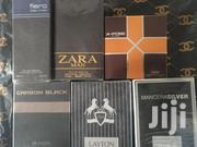 Spray For Men   Fragrance for sale in Greater Accra, East Legon