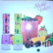 Sports Shake And Take Blender   Kitchen Appliances for sale in Greater Accra, Darkuman