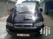 Am Selling My Band New Hyundai Sv | Cars for sale in Greater Accra, East Legon