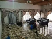 Elegant Curtains With 2years Warranty | Home Accessories for sale in Greater Accra, East Legon