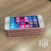 Apple iPhone SE 16 GB Gold | Mobile Phones for sale in Greater Accra, Nungua East