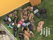 Original Slides From USA | Shoes for sale in Greater Accra, Achimota