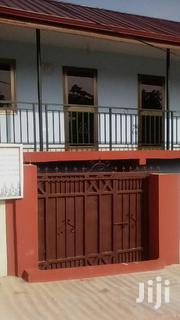Chamber and Hall Selfcontain Roadside | Houses & Apartments For Rent for sale in Greater Accra, Dansoman