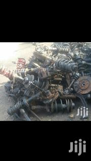 Shaft Lower Arm Link | Vehicle Parts & Accessories for sale in Greater Accra, Abossey Okai