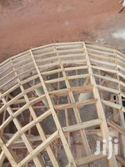 Building Designers | Building & Trades Services for sale in Greater Accra, Achimota