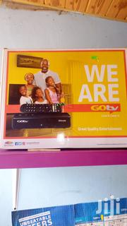 New Gotv For Sale | TV & DVD Equipment for sale in Greater Accra, Adenta Municipal