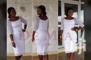 Lace Dress | Clothing for sale in Greater Accra, Dansoman