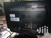 LG Digital TV | TV & DVD Equipment for sale in Greater Accra, Ga South Municipal