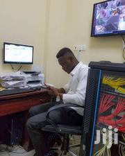 Networking   Computing & IT CVs for sale in Greater Accra, East Legon (Okponglo)