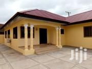 3 Bedrooms Apartment At Adenta For Rent   Houses & Apartments For Rent for sale in Brong Ahafo, Atebubu-Amantin