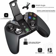 Gamepad For Phone, PC, PS3 (3 In 1) | Computer Accessories  for sale in Western Region, Ahanta West