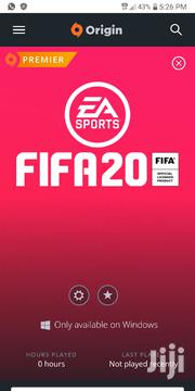 FIFA 20 PC | Video Games for sale in Northern Region, Tamale Municipal