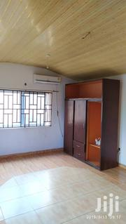 Executive 4 Bedrooms Self Compound at East Legon ARS Side | Houses & Apartments For Rent for sale in Greater Accra, East Legon