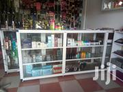 Glass Showcase | Store Equipment for sale in Greater Accra, Dansoman