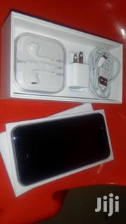 New Apple iPhone 6s 64 GB White | Mobile Phones for sale in Greater Accra, Teshie-Nungua Estates