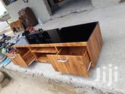 Plasma TV Stand, Console, Cabinet. | Furniture for sale in Greater Accra, Accra Metropolitan