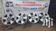 Nissan 6 Holes Rim 16 | Vehicle Parts & Accessories for sale in Greater Accra, Ga South Municipal