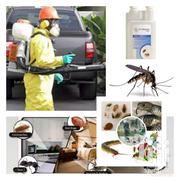 Pest Control Services | Automotive Services for sale in Greater Accra, Okponglo